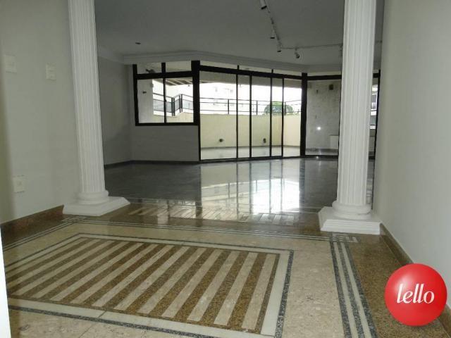 Apartamento para alugar com 4 dormitórios em Mooca, São paulo cod:14451 - Foto 10
