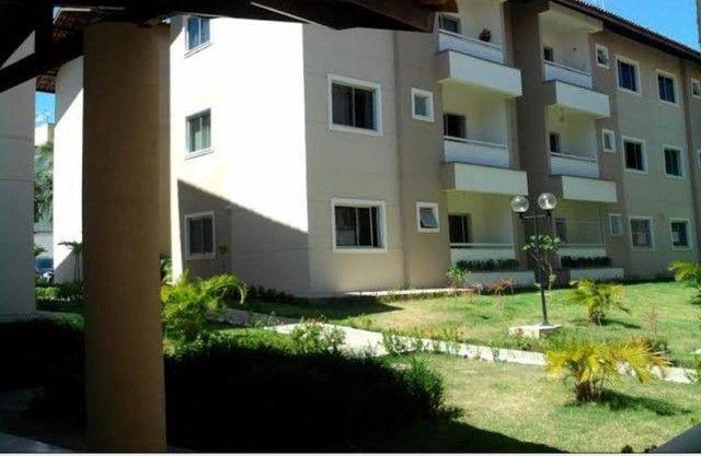 Apartamento de 56 m², com 02 quartos em Henrique Jorge - Fortaleza - CE - Foto 14