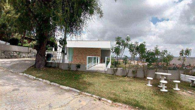 Casa em condomínio em Gravatá -PE Ref. 147 - Foto 15