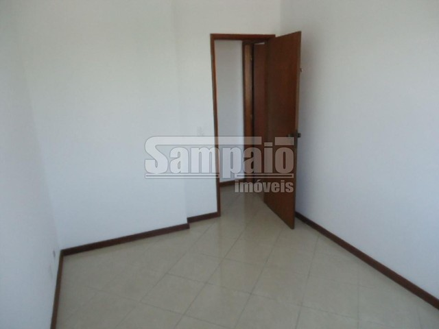 Apartamento à venda com 3 dormitórios em Campo grande, Rio de janeiro cod:S3AP5595 - Foto 12