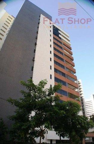 Fortaleza - Apartamento Padrão - Meireles - Foto 20