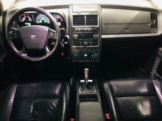 Dodge Journey SXT 2.7 2010 - Foto 13