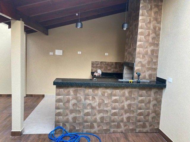 Linda Casa no Serradinho - Foto 7