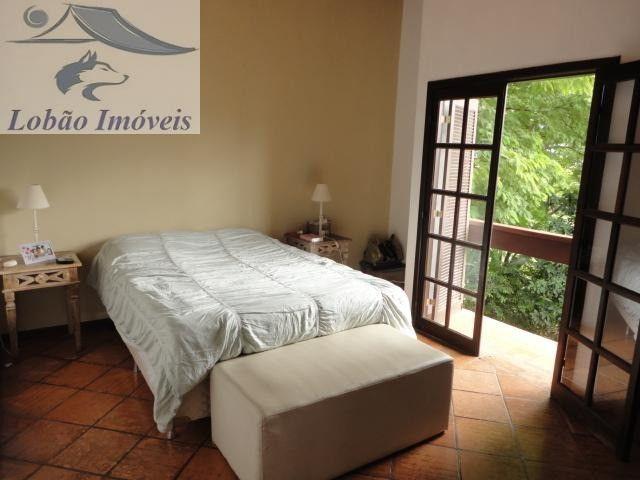 Casa a venda no Condomínio Morada das Agulhas em Resende ? RJ - Foto 8