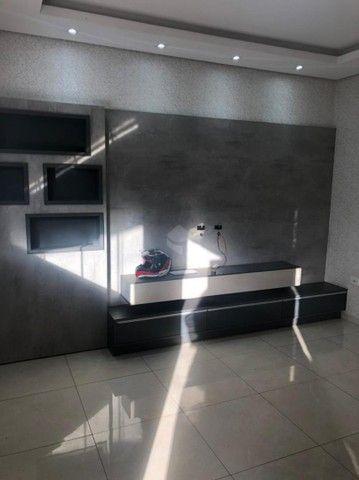 Casa de condomínio à venda com 3 dormitórios cod:BR3CS12781 - Foto 11