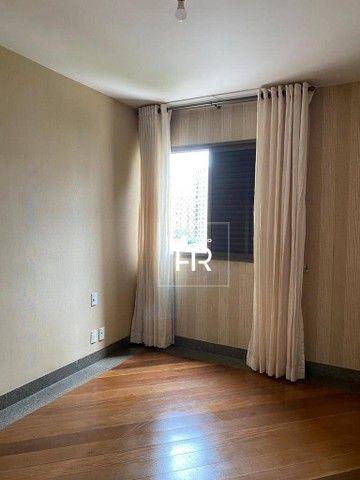 Apartamento à venda, 225 m² por R$ 900.000,00 - Oswaldo Rezende - Uberlândia/MG - Foto 8