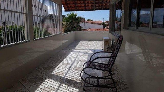 Fortaleza - Casa Padrão - Vila Velha - Foto 11