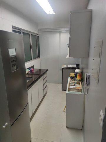 Apartamento de 2 qtos no Setor Sul ao lado do Jardim Marista. - Foto 5
