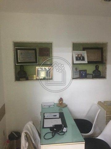Casa à venda com 5 dormitórios em Urca, Rio de janeiro cod:898319 - Foto 14