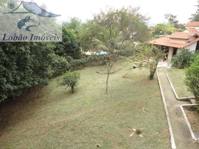 Casa a venda no Condomínio Morada das Agulhas em Resende ? RJ - Foto 15