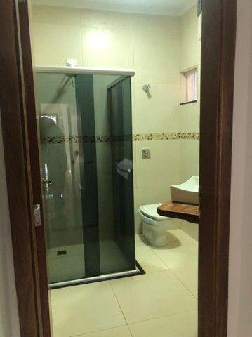 Casa de condomínio à venda com 3 dormitórios cod:BR3CS12781 - Foto 2