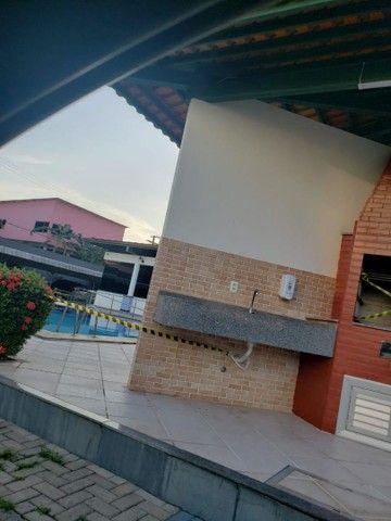Residencial Astúrias 02 quartos sendo 01 suíte R$ 250mil aceita financiamento  - Foto 11
