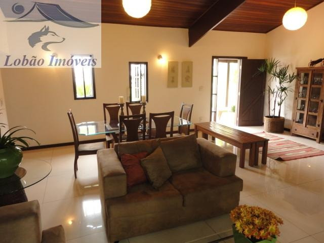 Casa a venda no Condomínio Morada das Agulhas em Resende ? RJ - Foto 2