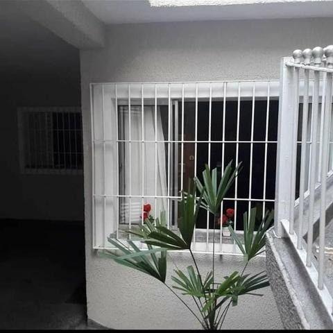 Pereira* linda casa no Bairro Bela Vista - Foto 9