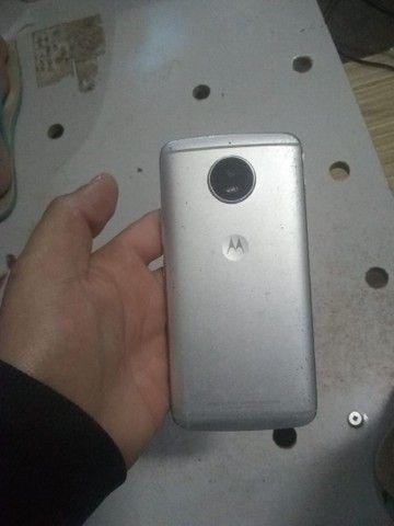 Moto g 5s - Foto 2