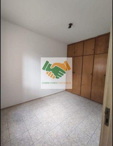 Ótimo apartamento com 2 quartos em 62m2 à venda no Bairro Santa Branca em BH - Foto 4