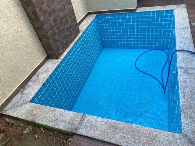 Linda Casa no Serradinho - Foto 20