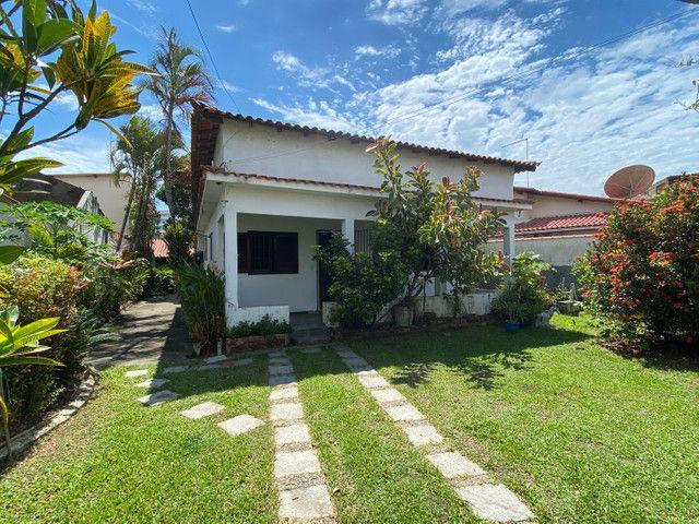 Casa 3 quartos itaúna / porto novo Saquarema