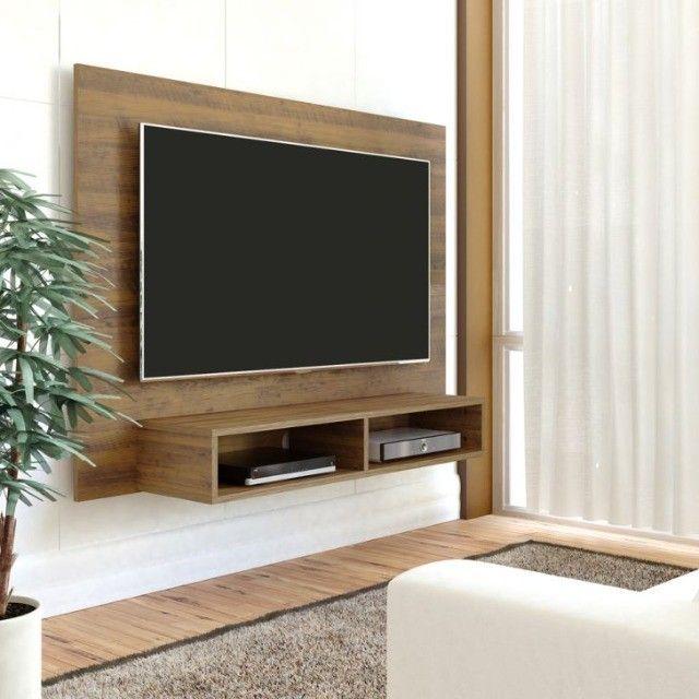 """Painel Flash - TV 42"""" Com Suporte Da Tv - Foto 3"""