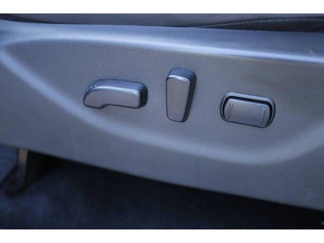 Nissan Frontier XE 2.3 4X4 BI-TURBO DIESEL AUT. - Foto 9