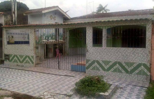 Vendo Casa Em Mosqueiro, Bairro Nobre, Chapéu Virado.  - Foto 3
