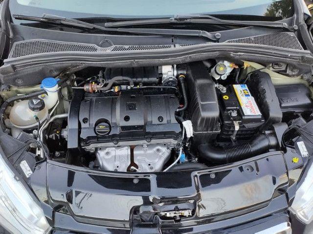 Peugeot 208 Allure 1.5 Flex Automático - Foto 17