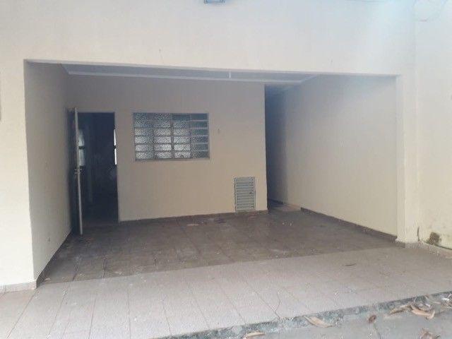 Casa Térrea - 3 quartos c/ suíte- Setor dos Afonsos - Foto 8