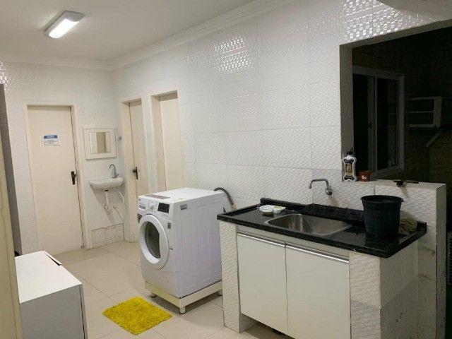 NV-Excelente Casa em Jardim Atlantico, 450m², 6 Quartos, Suíte Master, Energia Solar - Foto 13