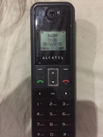 Alcatel One Touch MF100W