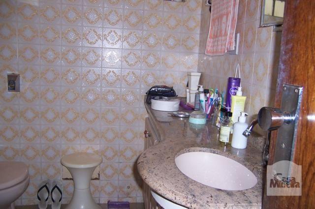 Casa à venda com 4 dormitórios em Padre eustáquio, Belo horizonte cod:212187 - Foto 9
