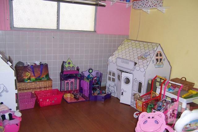 Casa à venda com 4 dormitórios em Padre eustáquio, Belo horizonte cod:212187 - Foto 3