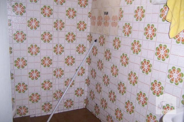 Casa à venda com 4 dormitórios em Padre eustáquio, Belo horizonte cod:212187 - Foto 10