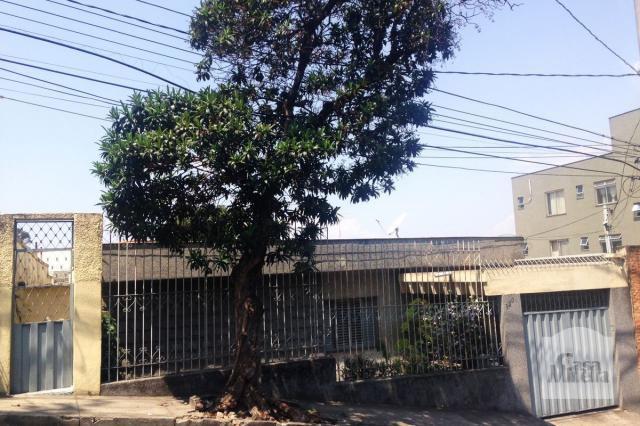 Casa à venda com 4 dormitórios em Padre eustáquio, Belo horizonte cod:212187 - Foto 20