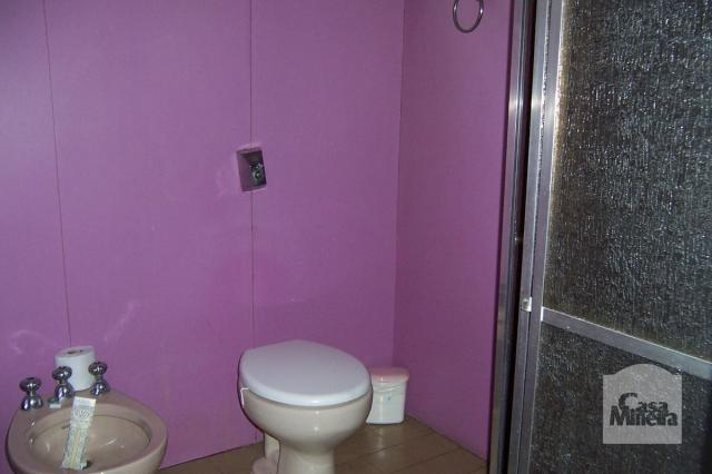 Casa à venda com 4 dormitórios em Padre eustáquio, Belo horizonte cod:212187 - Foto 8