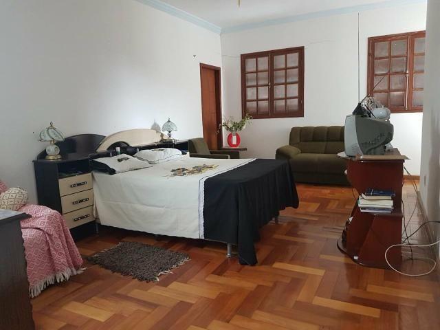 PROMOÇÃO: Granja no Bairro Novo Horizonte - Foto 4