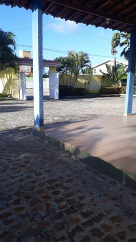 Chácara Sto Antônio - Foto 19