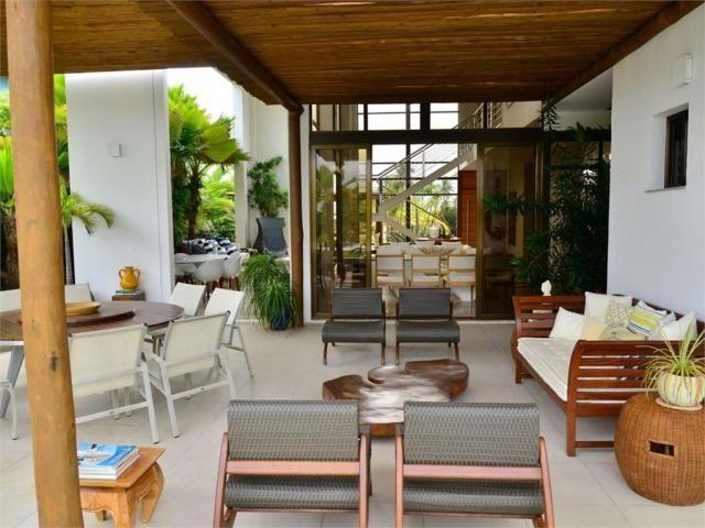 Casa de condomínio à venda com 4 dormitórios cod:27-IM355932 - Foto 10