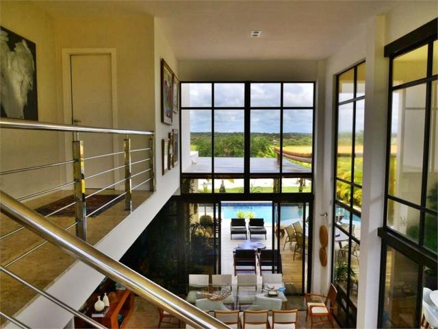 Casa de condomínio à venda com 4 dormitórios cod:27-IM355932 - Foto 14