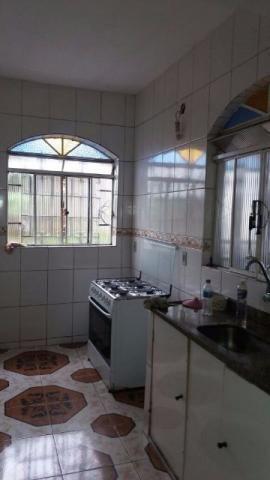 """Casa de 3 quartos 6 vagas em """"Venda Nov@"""" quase esquina com AV Vilarinho oportunidade - Foto 13"""