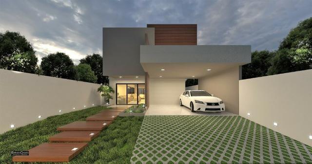 Casa Condomínio Jardim América, 4 quartos, 197 m², Antares Maceió