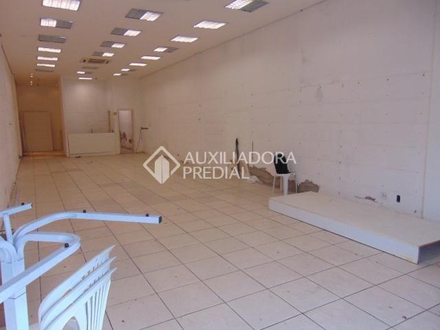 Loja comercial para alugar em Passo da areia, Porto alegre cod:260562 - Foto 4