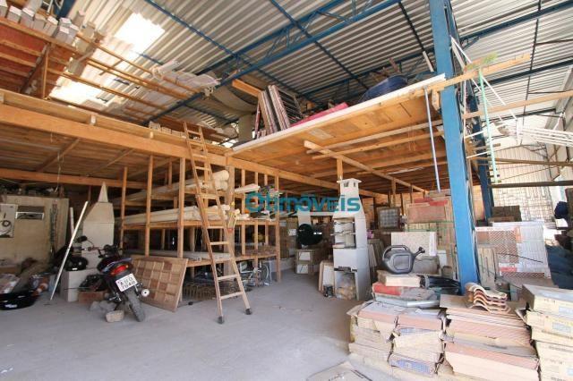 Casa de material para construção a venda - Foto 11