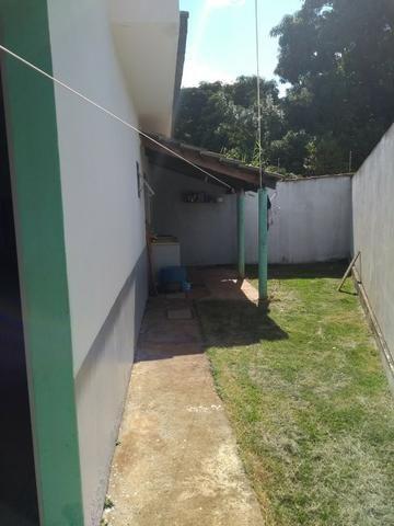 Casa 3 quartos Nossa Sra Fátima - Foto 4
