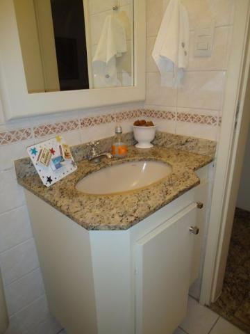 Apartamento com 2 dormitórios à venda, 65 m² por R$ 785.000 - Moema - São Paulo/SP - Foto 11