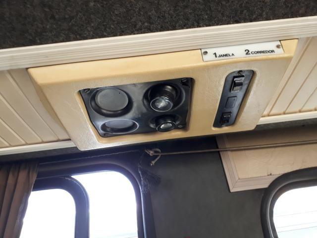 Kit para ônibus van micro-onibus - Foto 2