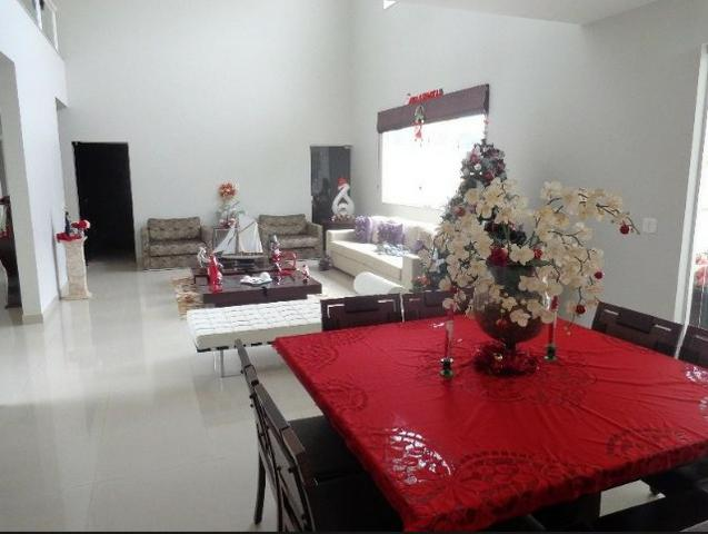 Samuel Pereira oferece: Casa Nova Moderna Sobradinho Bela Vista Grande Colorado Mansão - Foto 5