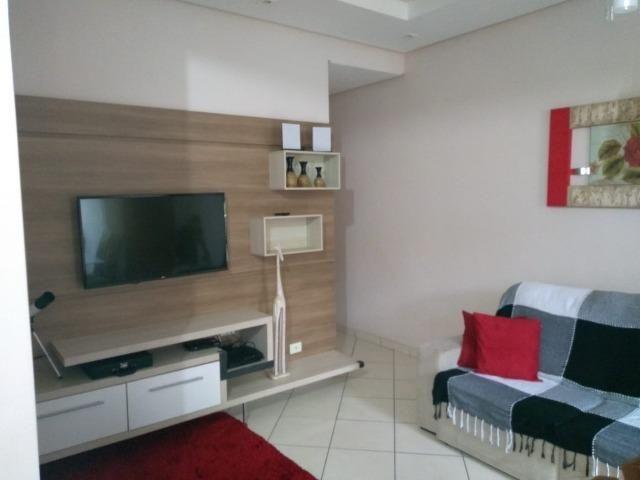 Apartamento em Ipatinga, 2 qts, 72 m², sacada gourmet. Valor 150 mil - Foto 3