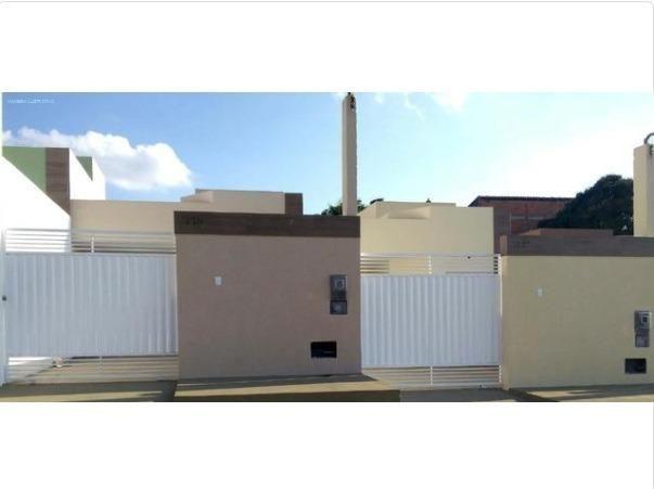 Casa no Sim proximo a FTC R$ 13 mil de entrada ligue 75 981245346