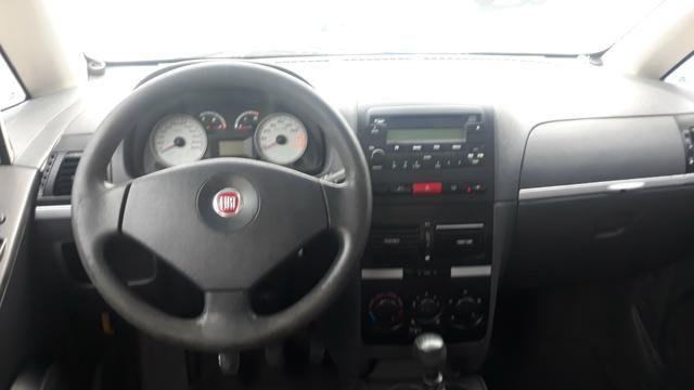 Fiat ideia 1.4 rlx flex 5p!!!TORRANDO FIPE DO CARRO É 23MIL!!! - Foto 2