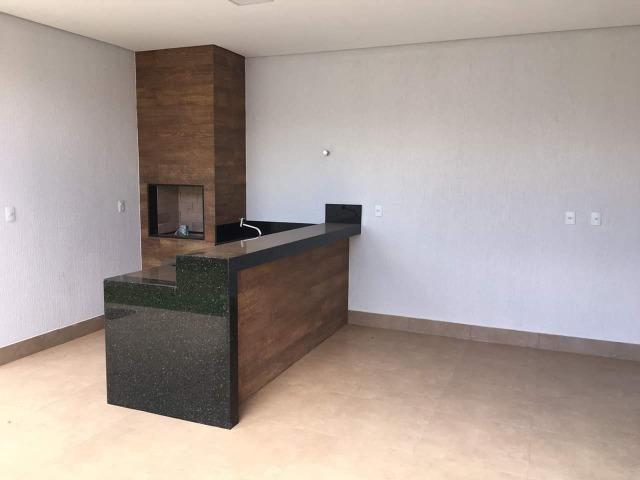 Casa nova e moderna!! Localização privilegiada de vicente pires, próximo a Bonanza! - Foto 12